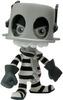 Mork_-_prisoner_913-mad_jeremy_madl-mork-pobber_toys-trampt-15416t