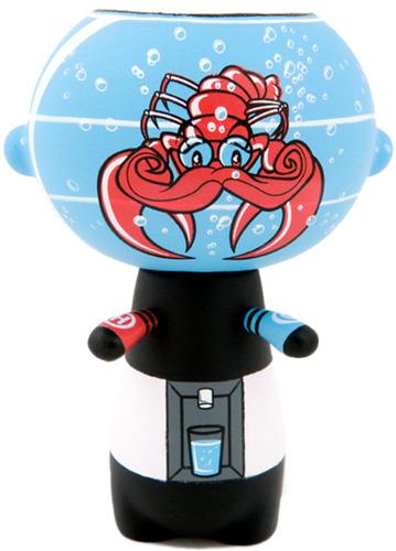 Lobsta-igor_ventura-blankie-aarting-trampt-15485m