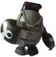 MINI G-ROBOT - REMIX TAIPEI
