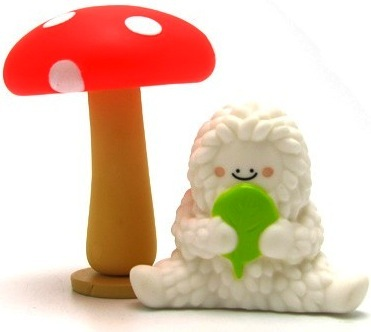 Treeson__mushroom-bubi_au_yeung-treeson__other_stories-crazy_label-trampt-15547m