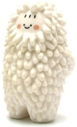 Shy_treeson-bubi_au_yeung-treeson__other_stories-crazy_label-trampt-15553m