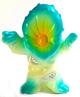 Mini Greenmons - Glow
