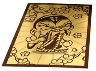 Monkey_kung_fu_master-jerome_lu-metallic_print-trampt-15621m
