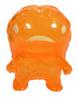 Bump - Orange