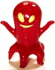 Peg-Leg - Red