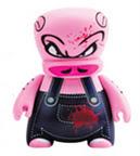 Sket-one_pig-sket-one-bic_buddy-bic_plastics-trampt-15700m