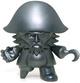 Captain_sturnbrau_-_pieces_of_eight-jon-paul_kaiser-mini_monqee_qee-toy2r-trampt-15704t