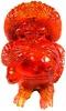 Borracho De Los Muertos - Pomegranate