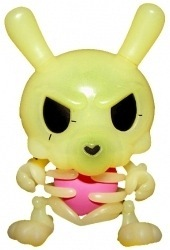 Build-a-dunny_complete-kronk-dunny-kidrobot-trampt-15712m
