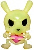 Build-a-dunny_complete-kronk-dunny-kidrobot-trampt-15712t