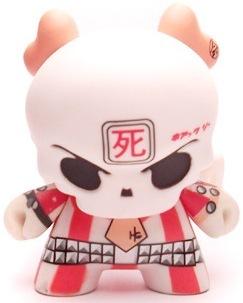 Skullhead-huck_gee-dunny-kidrobot-trampt-15720m