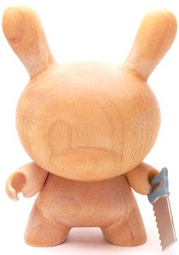 Woody-travis_cain-dunny-kidrobot-trampt-15726m