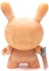 Woody-travis_cain-dunny-kidrobot-trampt-15726t