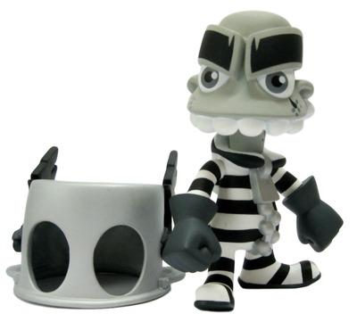 Mork_-_prisoner_913-mad_jeremy_madl-mork-pobber_toys-trampt-15746m