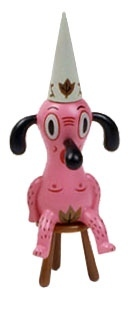 Fib-gary_baseman-mini_dunces-sony_creative-trampt-15915m