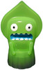 Flatwoods Monster - Mommy/ Daddy Type