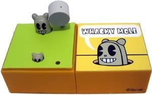 Whacky-mole-dalek-vanimal_zoo-sony_creative-trampt-16072m