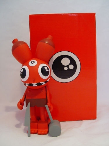 Kidrobot_space_monkey_-_red_version-dalek-space_monkeys-kidrobot-trampt-16081m