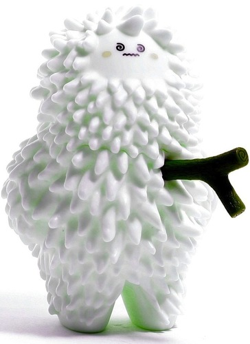 Treeson_-_firefly-bubi_au_yeung-treeson-crazy_label-trampt-16091m