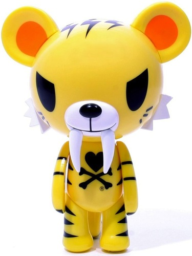 Tiger_-_yellow-tokidoki_simone_legno-tiger-strangeco-trampt-16118m