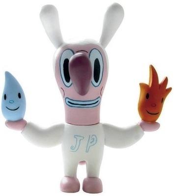 Jp-gary_baseman-fire-water_bunnies-critterbox-trampt-16123m