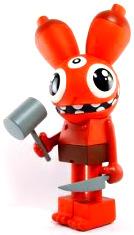 Kidrobot_space_monkey_-_red_version-dalek-space_monkeys_kidrobot-kidrobot-trampt-16130m