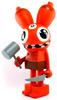 Kidrobot_space_monkey_-_red_version-dalek-space_monkeys_kidrobot-kidrobot-trampt-16130t