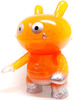 Wage Kaiju - Type 1 Clear Orange