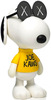 """Joe Kaws"" Snoopy"