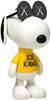 """""""Joe Kaws"""" Snoopy"""