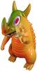 Gamagon - Orange