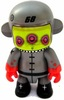 Spacebot 68