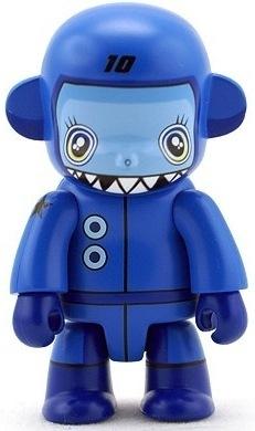 Spacebot_10-dalek-qee-toy2r-trampt-16245m