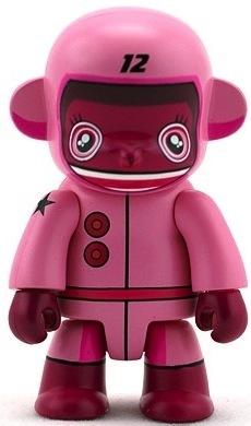 Spacebot_12-dalek-qee-toy2r-trampt-16254m