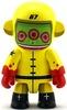Spacebot 67