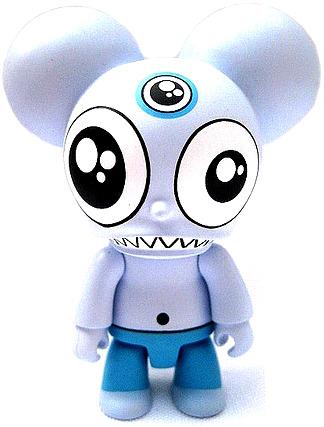 Recruit-dalek-space_monkey_qee-toy2r-trampt-16260m
