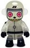 Spacebot 09
