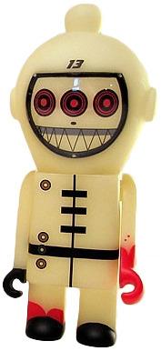 Spacebot_013-dalek-spacebot-kidrobot-trampt-16268m