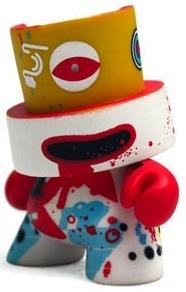 Untitled-doma-fatcap-kidrobot-trampt-16368m