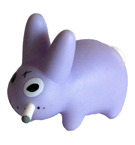 Lilac-frank_kozik-smorkin_labbits-kidrobot-trampt-16510m