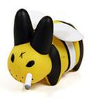 Bumblebee-frank_kozik-smorkin_labbits-kidrobot-trampt-16539m