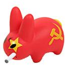 Chicom-frank_kozik-smorkin_labbits-kidrobot-trampt-16544m