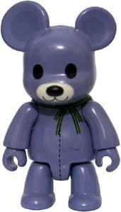 Purple_bbq-steven_lee-qee-toy2r-trampt-16558m