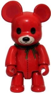 Red_bbq-steven_lee-qee-toy2r-trampt-16559m