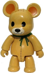 Brown_bbq-steven_lee-qee-toy2r-trampt-16561m