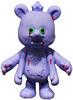 Bearby mini Zombie