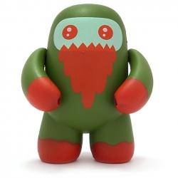 Zombie_ninja-shawnimals-ninjatown-kidrobot-trampt-16606m