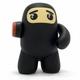Ninja Consultant