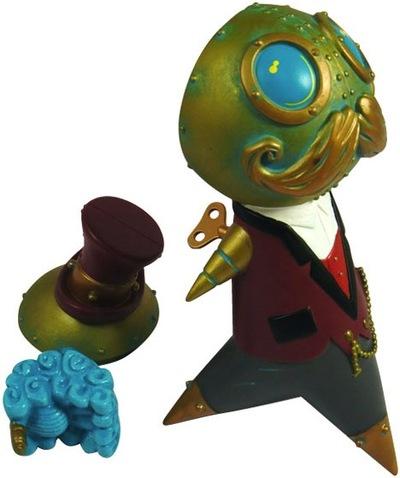 Humphrey_mooncalf_-_dapper_edition-doktor_a-humphrey_mooncalf-pobber_toys-trampt-16656m