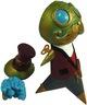 Humphrey_mooncalf_-_dapper_edition-doktor_a-humphrey_mooncalf-pobber_toys-trampt-16656t